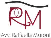 Muronilex